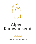 4 star superior design hotel in the alps hinterglemm for Alpen design hotel
