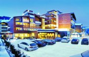 Winter Wellness de luxe in Saalbach Hinterglemm